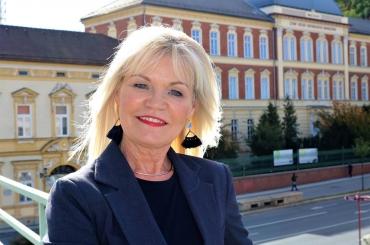 Orosz Margit